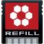 [Reason]-Comment fabriquer vos propres Refills Splashoriginale