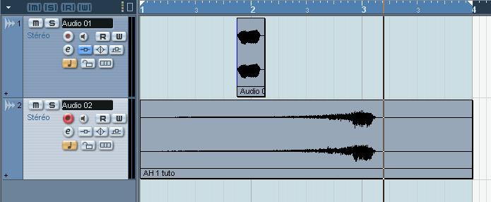 [Technique Audio]-Effet de voix aspirée ( le principe ) 56475