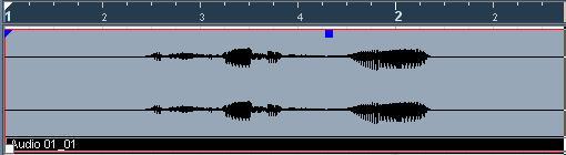 [Technique Audio]-Effet de voix aspirée ( le principe ) 56477