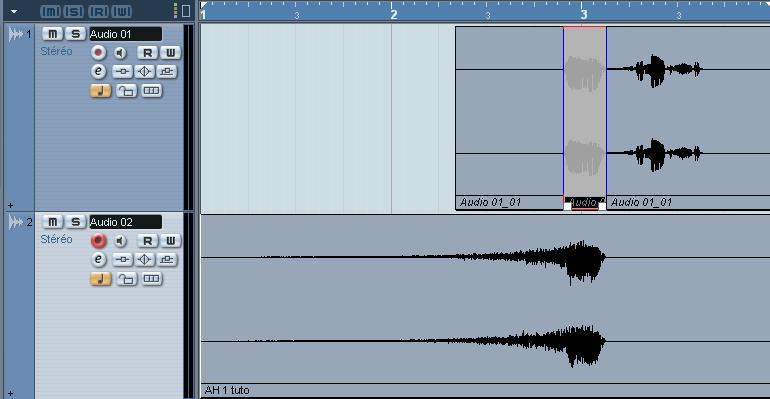 [Technique Audio]-Effet de voix aspirée ( le principe ) 56482