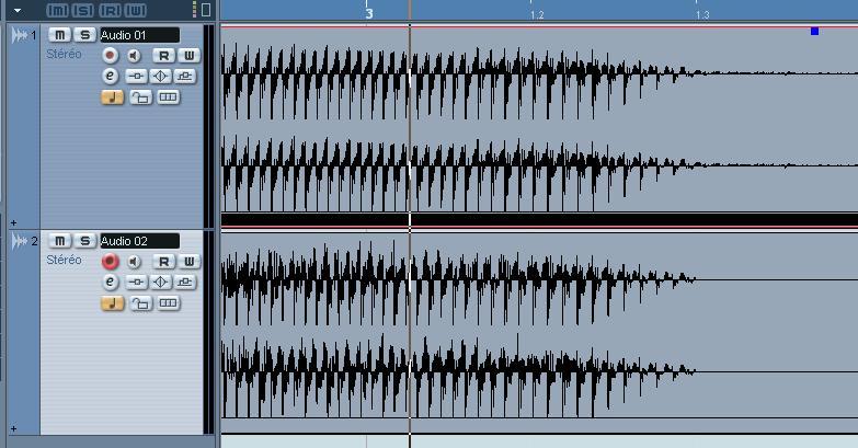 [Technique Audio]-Effet de voix aspirée ( le principe ) 56483