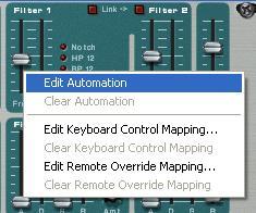 [Reason]-Session départ-Enregistrement-Automation(Débutants) Newbi11