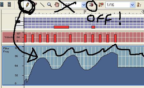 [Reason]-Session départ-Enregistrement-Automation(Débutants) Newbi13