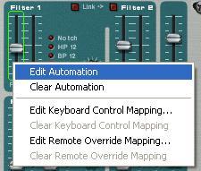 [Reason]-Session départ-Enregistrement-Automation(Débutants) Newbi9