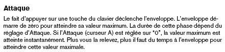 [Théorie Synthèse]-«AMP» Enveloppes ( Tuto 1 ) ADSRmanuel2